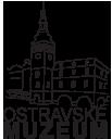 Muzeum Ostrava